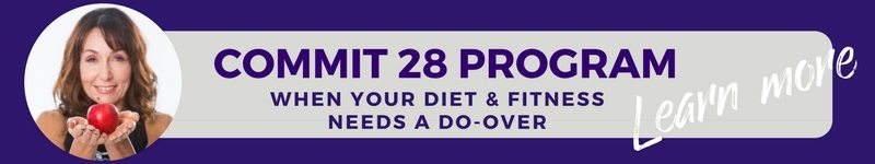 Fitness-with-PJ-28-day-diet-fitness-program