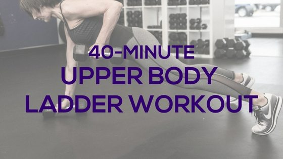 Upper-Body-Workout-for-Women-Fitness-with-PJ