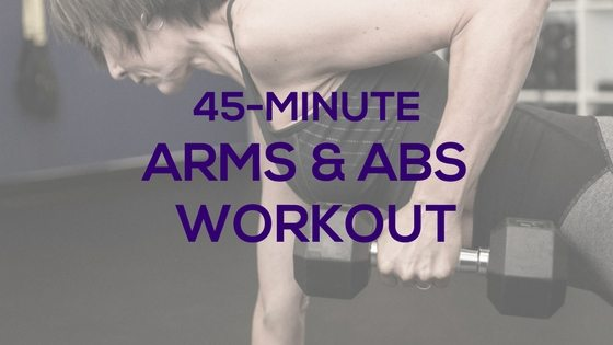Arms-Abs-Workout-for-women-Fitness-with-PJ