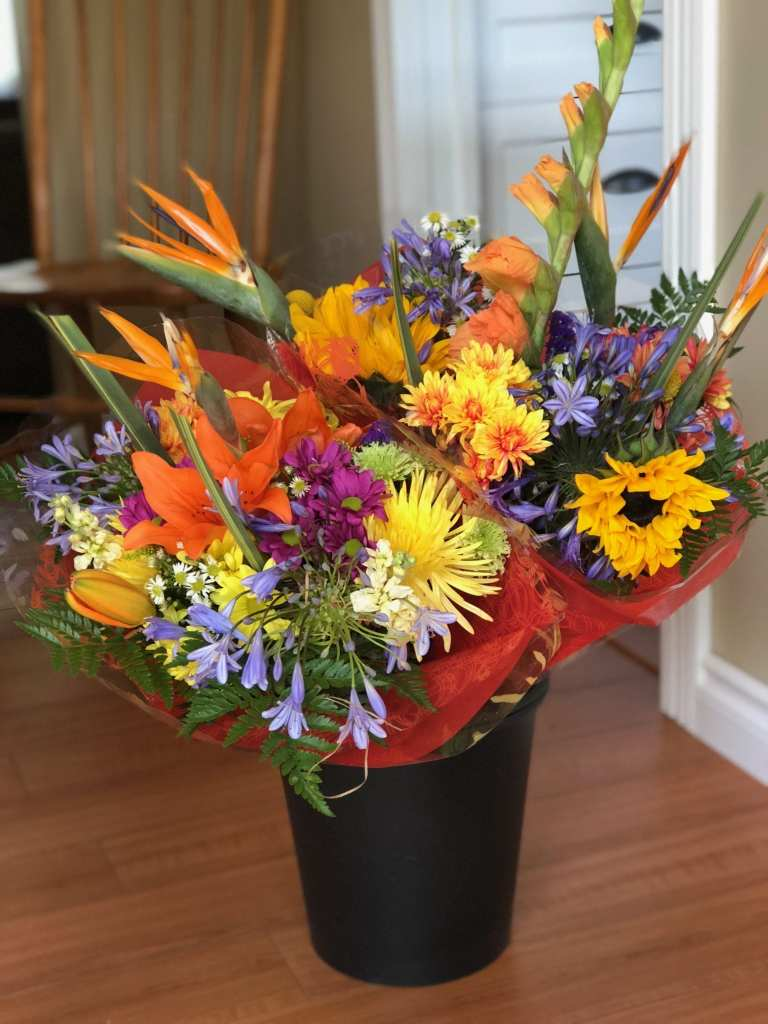 Flowers-Fitness-with-PJ