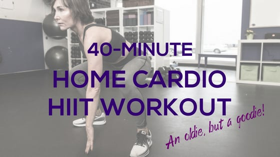 HOME-CARDIO-HIIT-Workout-Fitness-with-PJ-blog