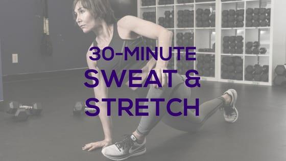 30-Min-Sweat-Stretch-Workout-Fitness-with-PJ-blog