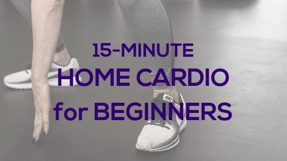 Home-Cardio-Workout-For-Women-For-Beginners-Fitness-with-PJ-Workout-Blog