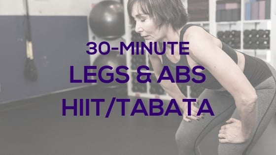 Legs-Abs-HIIT-Tabata-For-Women-Fitness-with-PJ-Workout-Blog