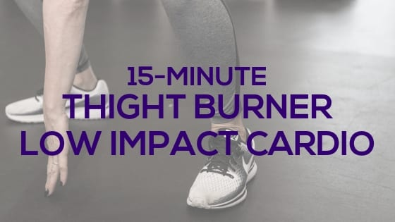 Thigh-Burner-Low-Impact-Cardio-Workout-Menopause-For-Women-Fitness-with-PJ-Workout-Blog