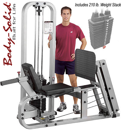 Free Weight Leg Press Hip Sleds Strength Equipment