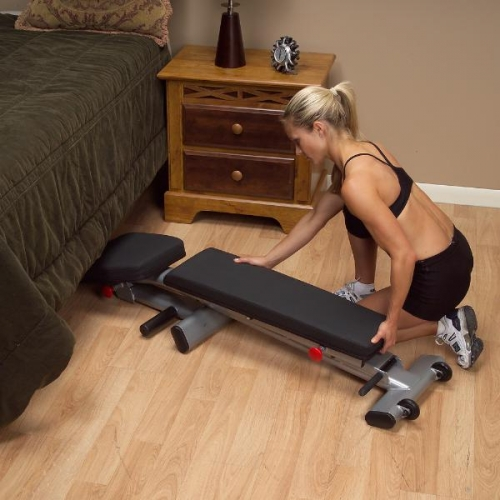 Commercial Free Weight Benches Commercial Fitness