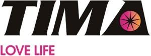 TIMA - Logo