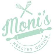 Moni's logo