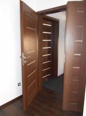 Dveře - Dre - Premium