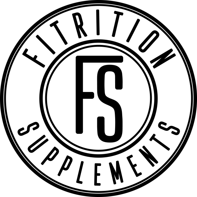 Fitrition ⋆ Your One Stop Shop For All Your Health Needs