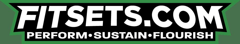 FitSets.com