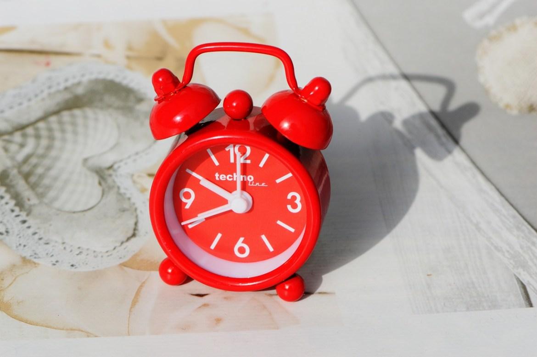 alarm-clock-1303183_1280