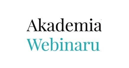 Akademia Webinaru