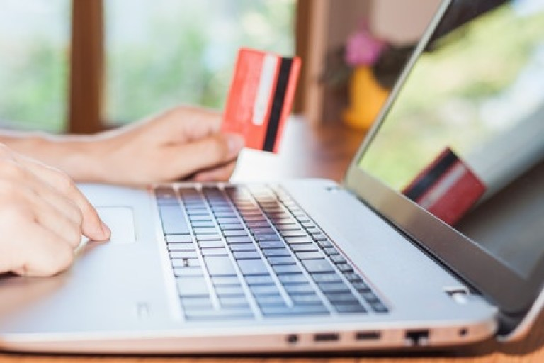 payment processing for fitness coaches