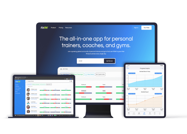 online coaching apps