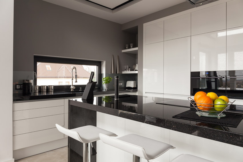 How To Give Your Kitchen A Makeover On A Budget