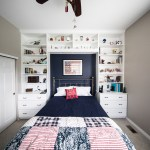 Fitted Wardrobes Ideas Bedroom Ideas For Small Rooms