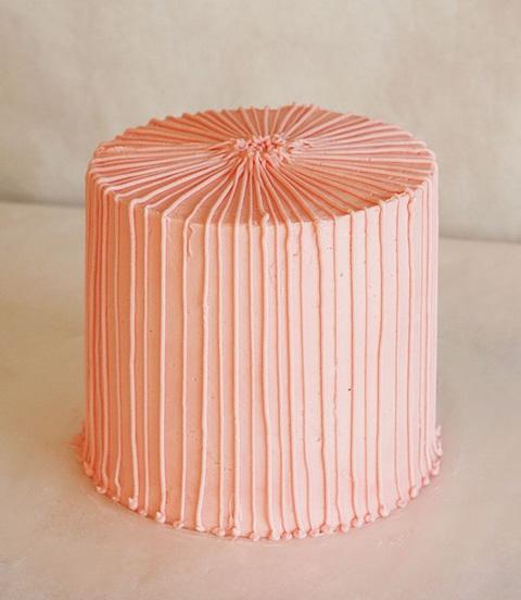 96-smash-cakes