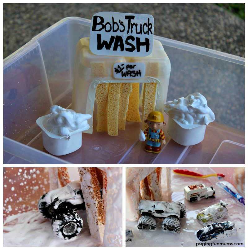 Cool-DIY-Toy-Car-Wash-that-the-Kids-will-love-to-play-with.