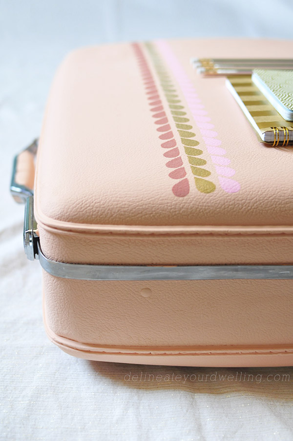 Easy-Painted-Luggage-done