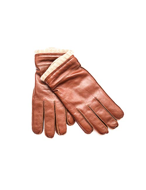 leather_gloves