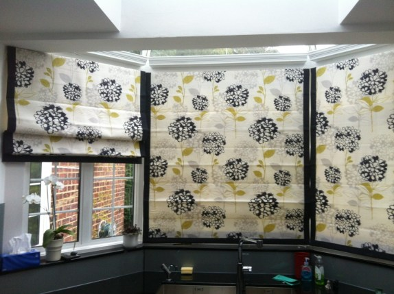 roman blind stanmore 3
