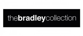 The Bradley Collection