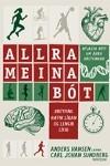 AllraMeinaBot_175-100x150
