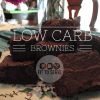 Keto Brownies