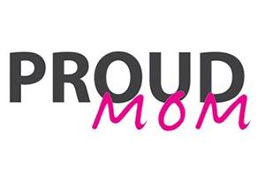 ProudMom partner van Fittrr