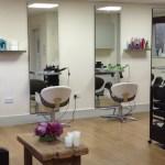 Han House Hair Salon, Kingsbridge