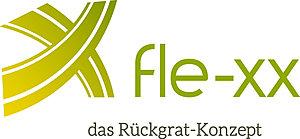 Flexx_mitClaim_Deutsch_0912_Pfade_01_39b1c097ed