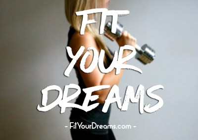 FIT-YOUR-DREAMS-musculation-femmes