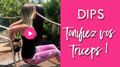 TRICEPS-DIPS-FIT-YOUR-DREAMS