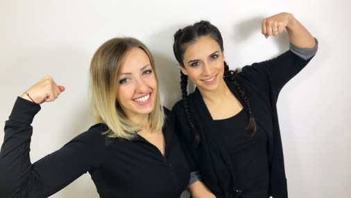 TUTO-COIFFURE-anais-fit-your-dreams