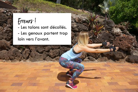 talons-décollés-squat-fit-your-dreams