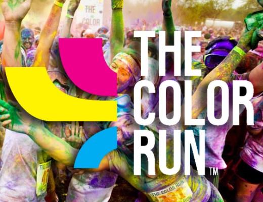 the-color-run-marseille