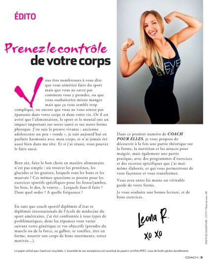 coach-pour-elles-fit-your-dreams-redactrice-en-chef-leona-reading