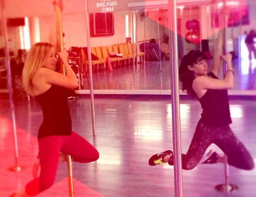pole-fit-fityourdreams