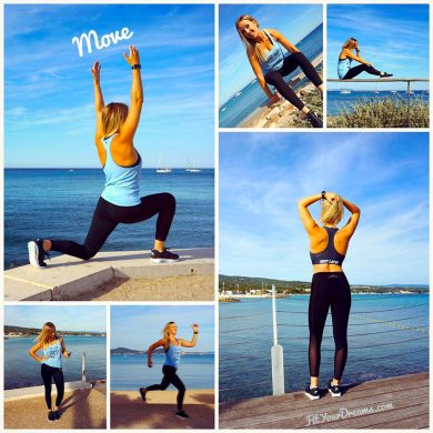 MNB MOVE-Fit-Your-Dreams1