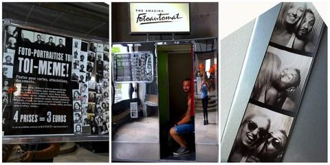 photomaton-vintage-fit-your-dreams