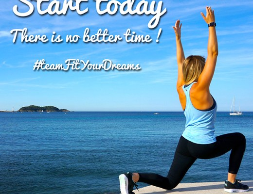 start-today-fit-your-dreams