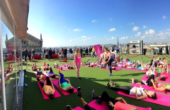 circuit-training-active-nation-day-fit-your-dreams