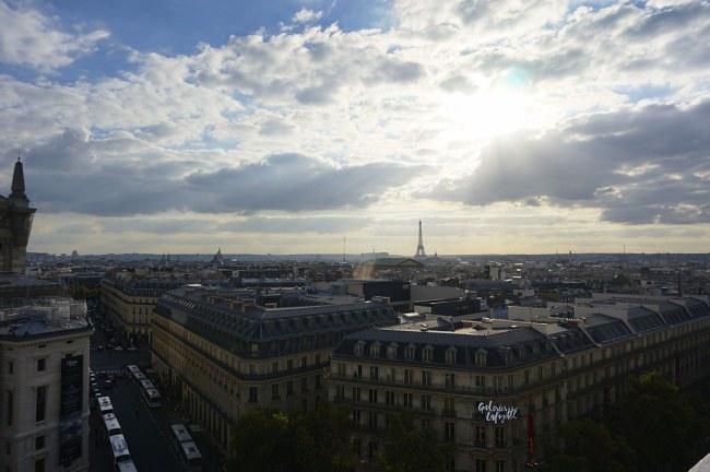 toit-galeries-lafayette-haussmann-fit-your-dreams