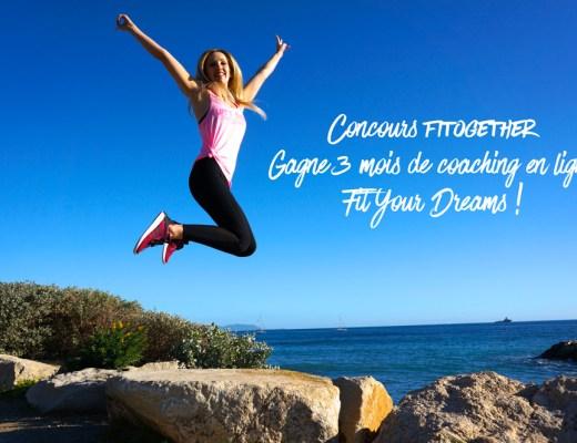 Concours-Fitogether-coaching-en-ligne-fit-your-dreams