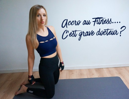 accro-au-fitness-fityourdreams