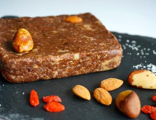 brownie-healthy-sans-cuisson-fit-your-dreams-cru