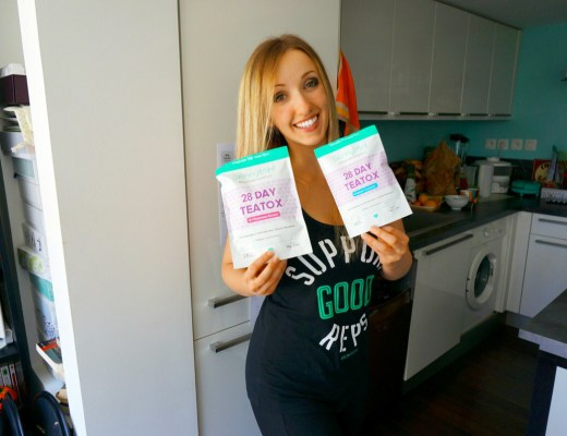 SkinnyMint-Teatox-Fit-Your-Dreams-28-jours