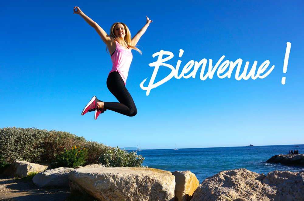 bienvenue-fit-your-dreams